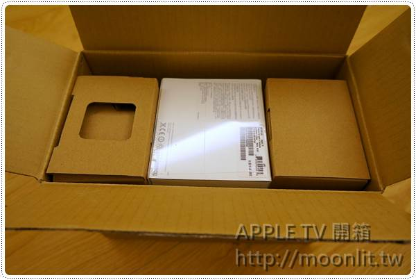 apple_tv_03