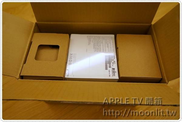 apple_tv_03