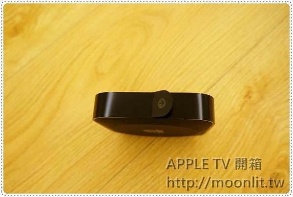 apple_tv_10