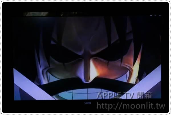 apple_tv_17