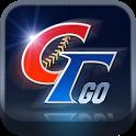 2013世界棒球經典賽賽程 app 讓您情報一把抓