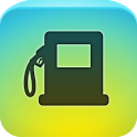 gas_up_down_app_0