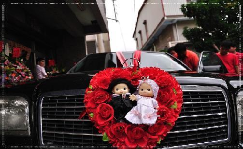 結婚賀詞紅包寫法 紅包袋寫法範例